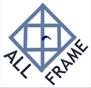 All Frame